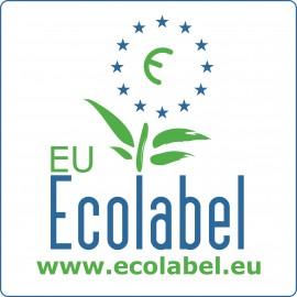 Peinture-classique-Ecolabel-Europeen