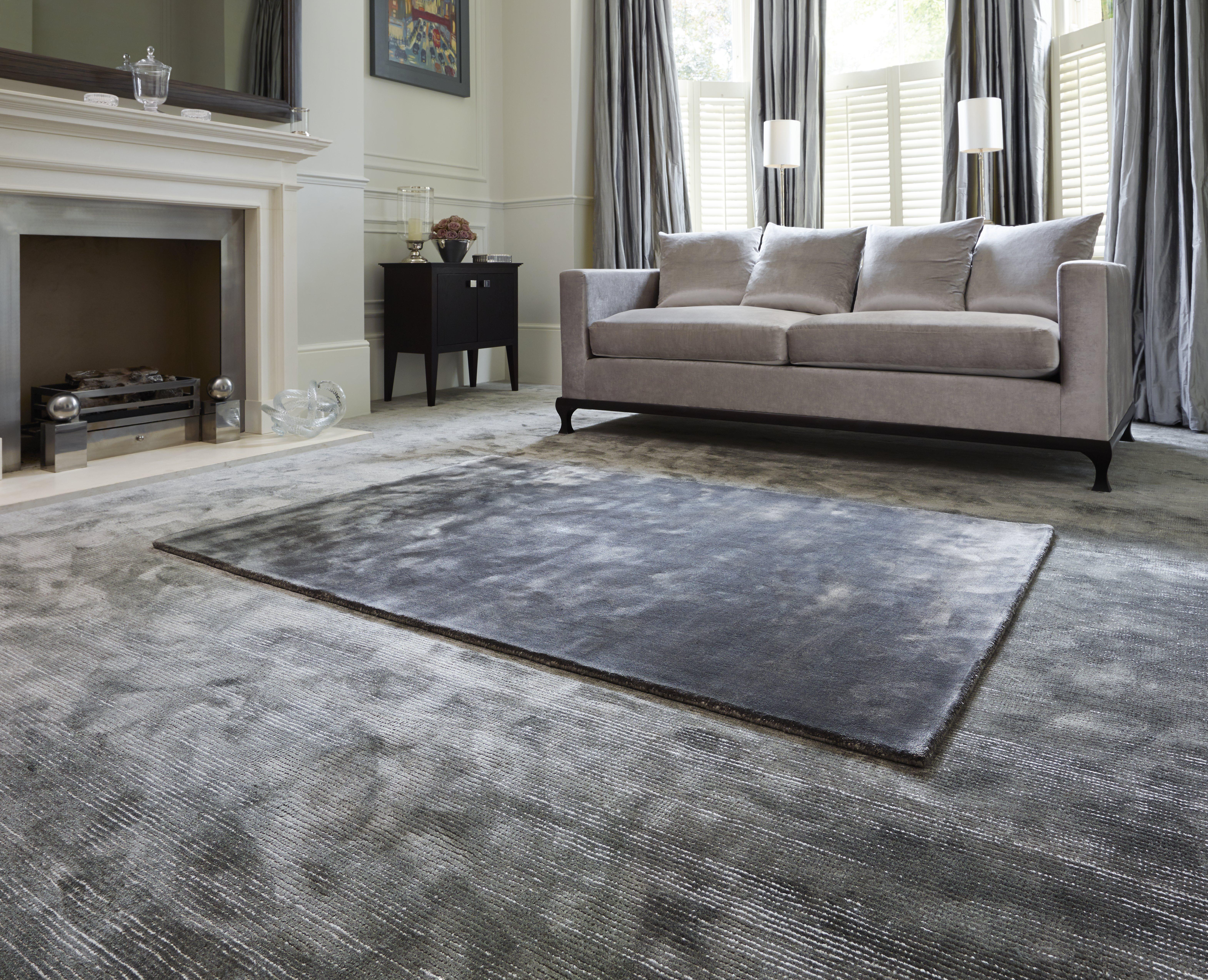 professionnel revetement textile ludovic bougo. Black Bedroom Furniture Sets. Home Design Ideas