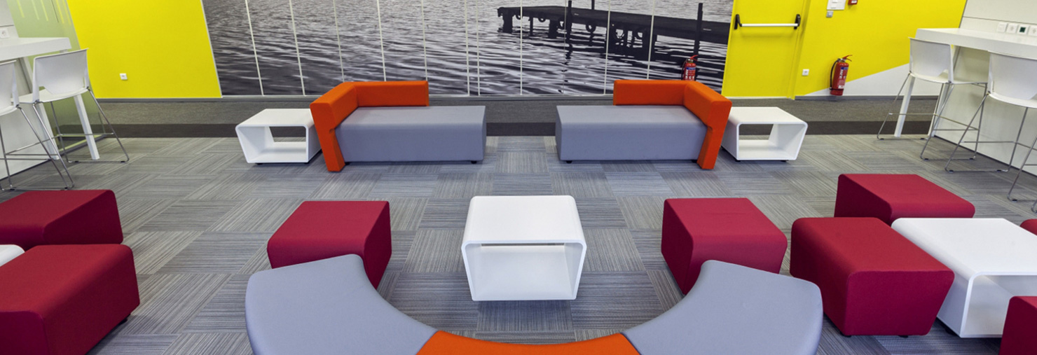 pose sol pvc nantes et sur 44 85 ludovic bougo. Black Bedroom Furniture Sets. Home Design Ideas