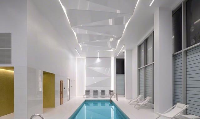 Toile-tendue-plafond-Barrisol