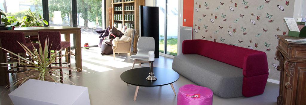 travaux batiment sables d 39 olonne et 85 ludovic bougo. Black Bedroom Furniture Sets. Home Design Ideas
