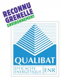 Qualité TGE Ludovic Bougo